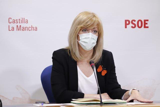 POLÉMICA   Acusan a los dirigentes del PP CLM de saltarse el cierre