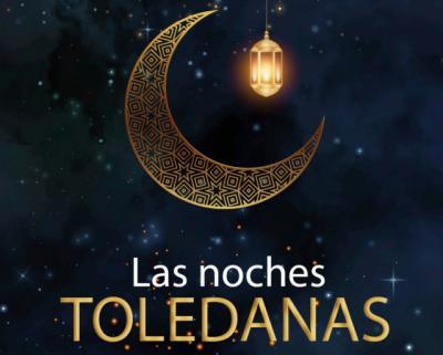 Vuelven 'Las Noches Toledanas' con danza, música y arte