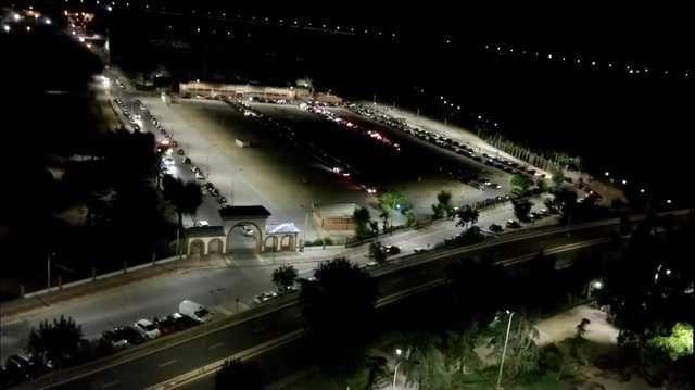 Quejas de los vecinos de Talavera por el ruido nocturno