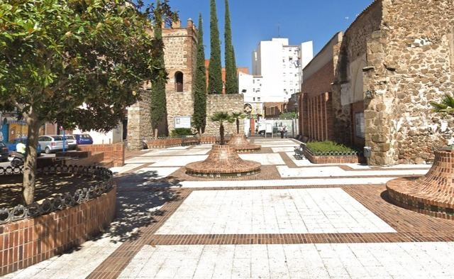 Cortes de Tráfico en Talavera por las Fiestas en Honor a Santiago Apóstol