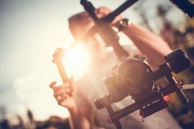 El Gobierno de CLM publica mañana la convocatoria de ayudas a la producción de largometrajes