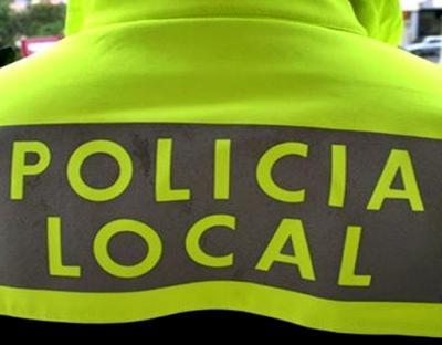 COVID-19 | El alcalde de un pueblo de Toledo se salta el confinamiento y se reúne con familiares