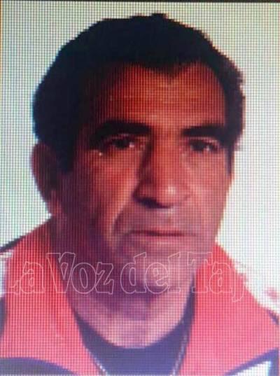 Fallece el mítico entrenador talaverano Diego Mateos, 'Zarra'