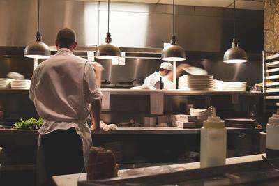 TALAVERA | Hoy la hostelería cierra a las once de la noche