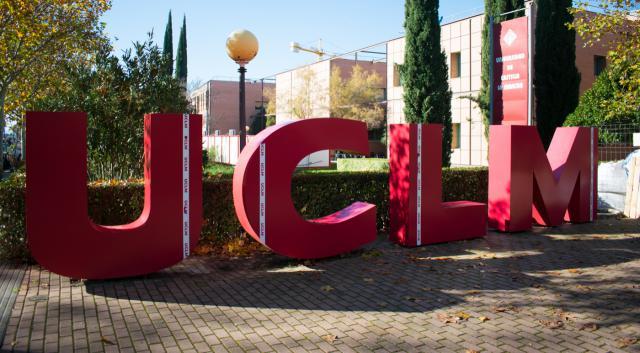 ¿UNIVERSIDAD GRATIS? | El anuncio de Page sobre las tasas universitarias