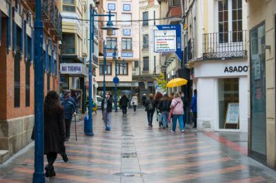 CORONAVIRUS | Gran parte de Castilla-La Mancha estará vacunada antes del verano