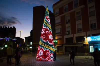 ÚLTIMA HORA | CLM adelanta el toque de queda en Nochebuena y Nochevieja