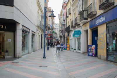 TALAVERA | El Ayuntamiento repartirá 'bonos regalo' para apoyar al comercio y la hostelería