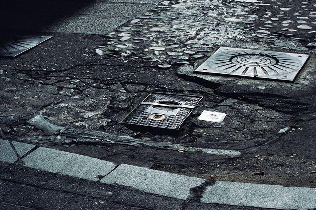 Reportaje | El estado de las calles de Talavera 'foto a foto'