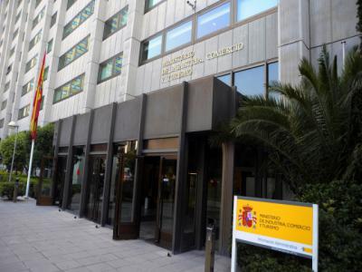 ESTADO DE ALARMA | El Ministerio de Industria, Comercio y Turismo responde a las dudas