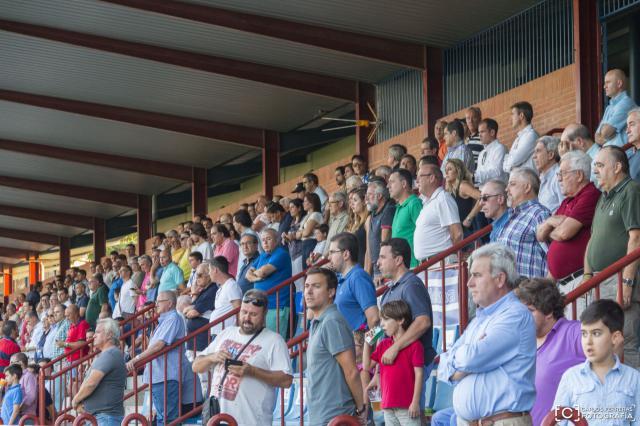 Segundo año sin deuda de los clubes con los futbolistas