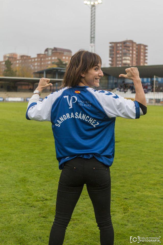 Las mejores imágenes del partido que enfrentaba al CF Talavera y el Recreativo de Huelva