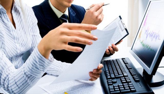 TALAVERA | Jornada online sobre la Inspección de Trabajo en materia de Igualdad