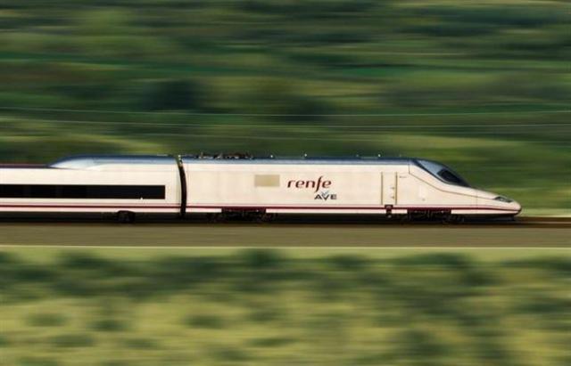 El PP vuelve al Senado tras votar en contra de inversiones para el tren en Talavera