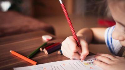 TALAVERA | Los Reyes Magos instalan buzones para que los niños y niñas puedan depositar sus cartas
