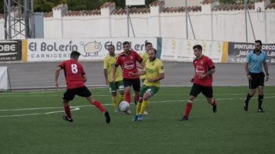 FÚTBOL | La obligación de todos los clubes de CLM si quieren competir