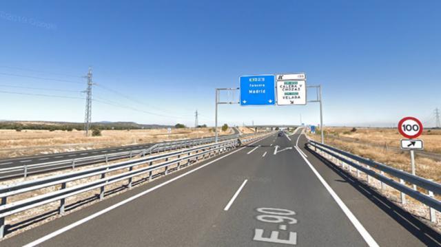 FASE 1 | Dudas sobre la movilidad dentro y fuera de la provincia: ¿Puedo ir a Madrid?