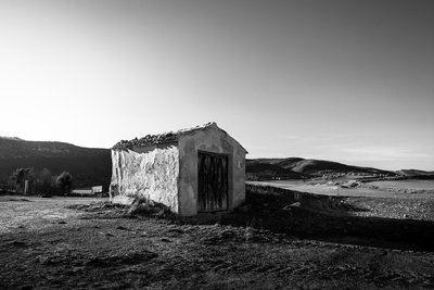 ACTUALIDAD | La lucha contra la España vaciada