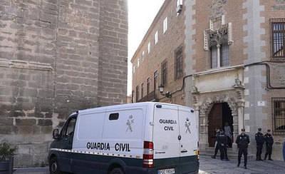 Los padres que dejaron de cuidar a sus hijos en Talavera se declaran culpables y aceptan 18 meses de cárcel