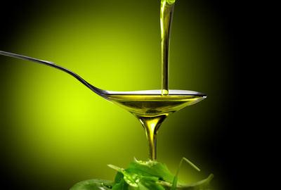 Un aceite de El Carpio de Tajo, Premio Cornicabra al Mejor Aceite de Oliva Virgen Extra