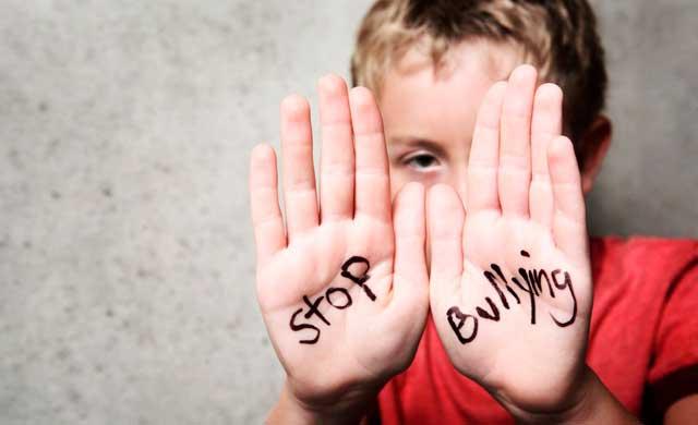Educación investiga un posible caso de acoso escolar en un instituto