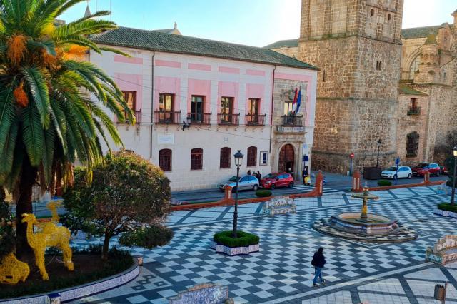 CONCURSO | ¿Quieres ganar 100€ con una foto de Talavera?