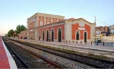 Piden la conexión directa de Talavera con Madrid en tren