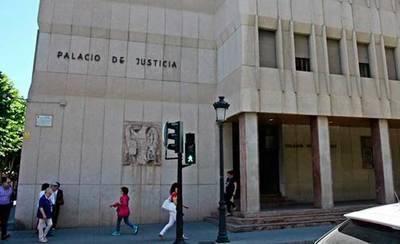 Piden 5 años de cárcel para un acusado de abusar sexualmente de su hija