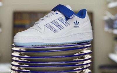 Si estás pensando en comprar las 'Adidas Talavera', corre... ¡Quedan pocas unidades!