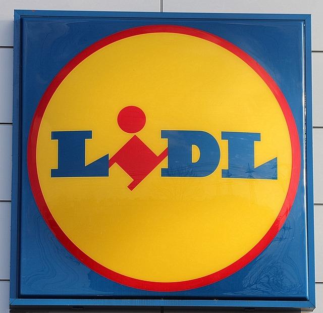 ÚLTIMA HORA | Convocan una huelga en Lidl para este jueves, piden más seguridad