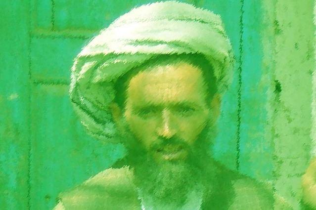 Afganistán: alas para Vox