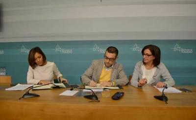 Los agentes de igualdad llegarán a 36 localidades y más de 85.000 ciudadanos