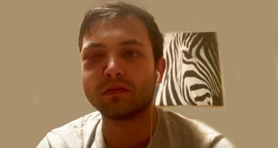 Continúa la investigación de la supuesta agresión homófoba en Velada
