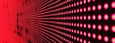 Las redes sociales critican la decisión del PP de vetar la presentación de Informática por la UCLM