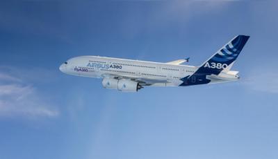 Preocupación en Castilla-La Mancha por el futuro de Airbus