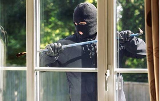 Los consejos de la Policía Local para prevenir los robos durante el verano
