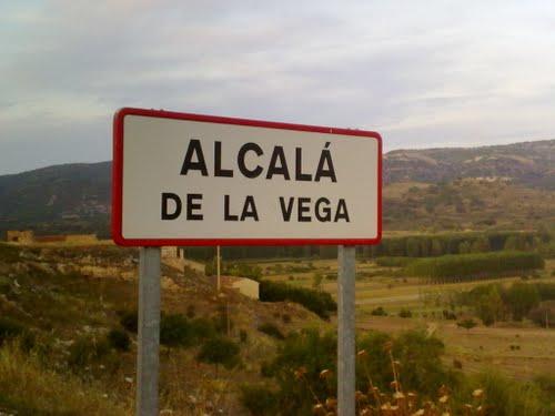 Detienen a un concejal del PP por intentar atropellar al alcalde socialista de Alcalá de la Vega