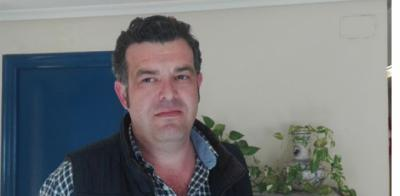 José Vicente Amor