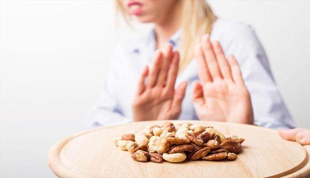 Alergias alimentarias: vigila lo que comes si viajas este verano