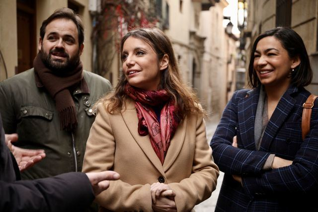 Alonso agradece al Ayuntamiento de Madrid su disposición para potenciar el turismo en Toledo