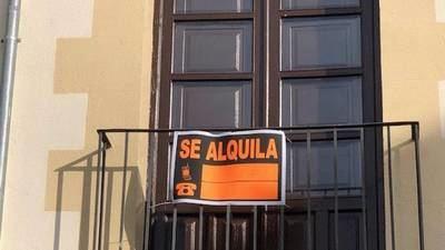 CLM | Así ha afectado la pandemia a la venta de viviendas, según idealista