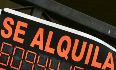 El Gobierno regional empieza a comunicar este viernes la concesión de ayudas al alquiler