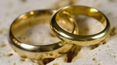 CLM, entre las CCAA con menos rupturas matrimoniales