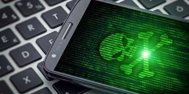 'Simbad', el virus que afecta a 200 aplicaciones de Google Play