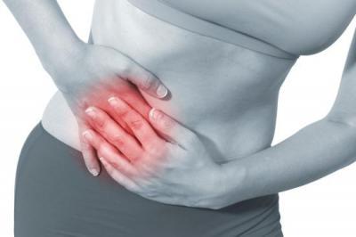 La diarrea funcional, un trastorno común en mujeres de entre 20 y 50 años