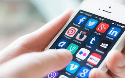 Una empresa castellano-manchega desarrolla una aplicación para móviles que detecta el acoso