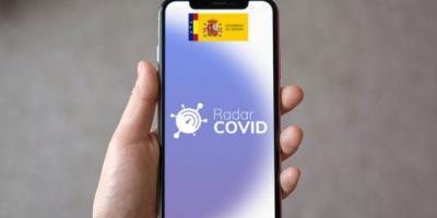URGENTE | Ya hay fecha para el arranque de la app 'Radar Covid' en Castilla-La Mancha