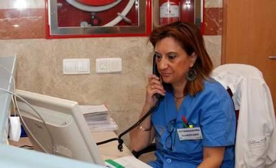 El Área Integrada de Talavera mejora las ausencias de pacientes