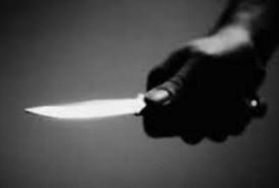 Detenido el presunto autor de la agresión de Villarrobledo