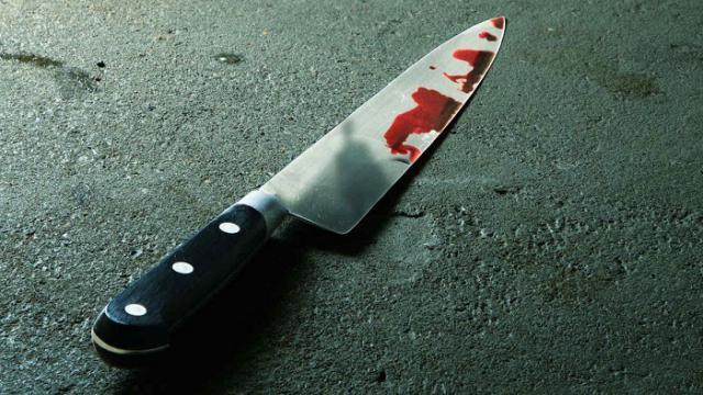 El herido por arma blanca en Borox es un okupa